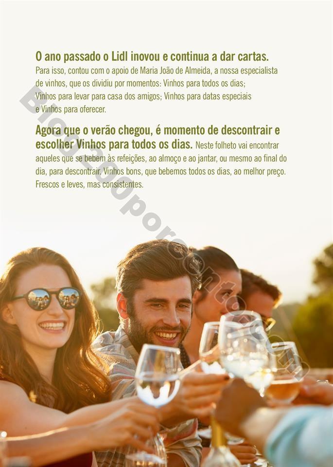 vinhos de verão lidl_001.jpg