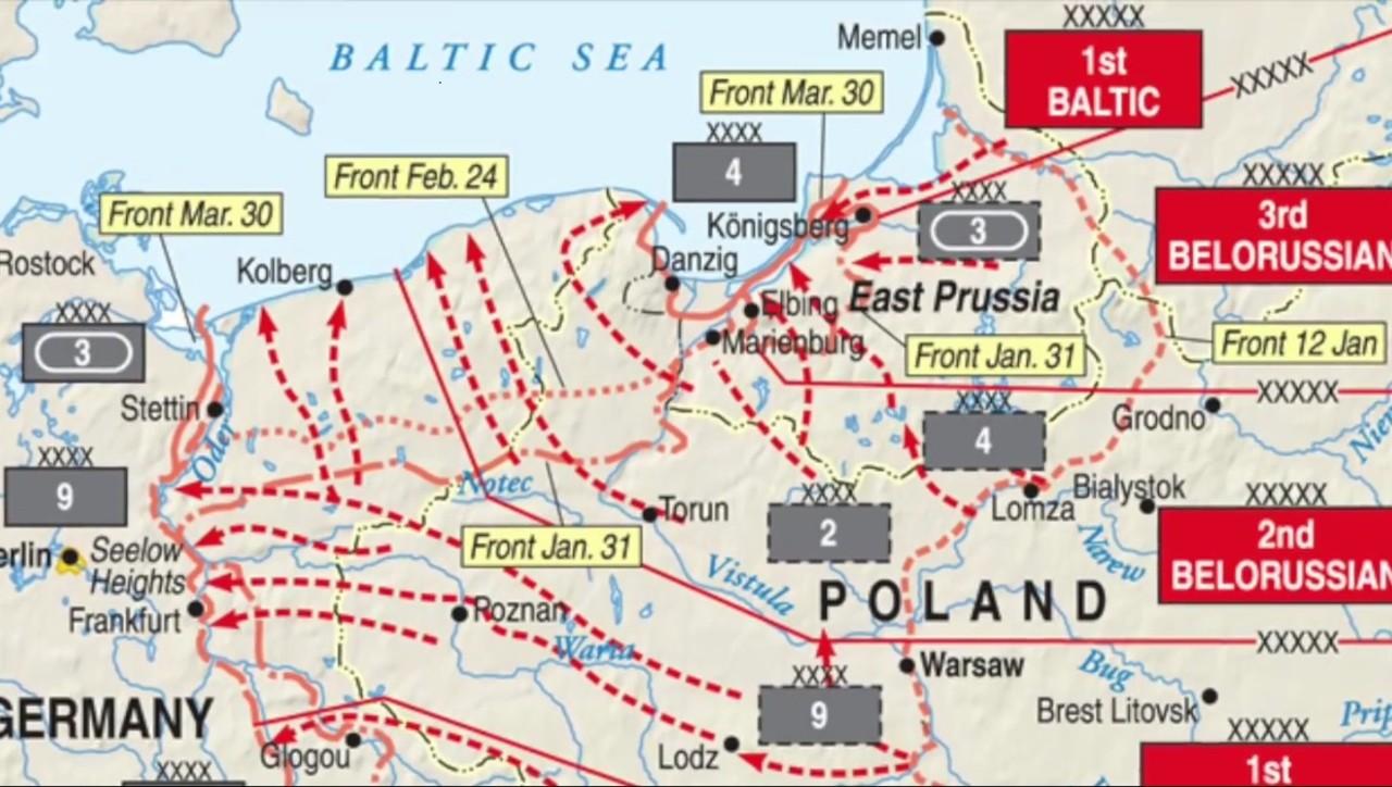 Mapa Operação Vístula-Oder2.jpg