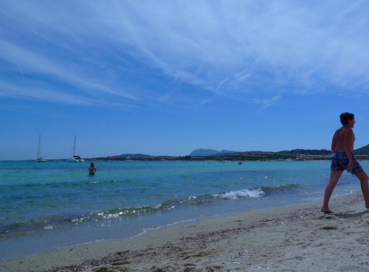 22 Praia Marinella.JPG