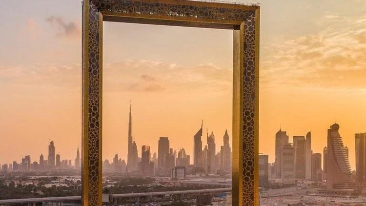Dubai foto.jpg
