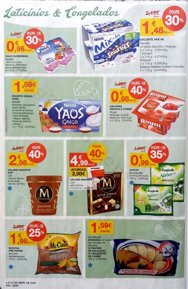 antevisao folheto Intermarche 4 a 10 abril_18.jpg