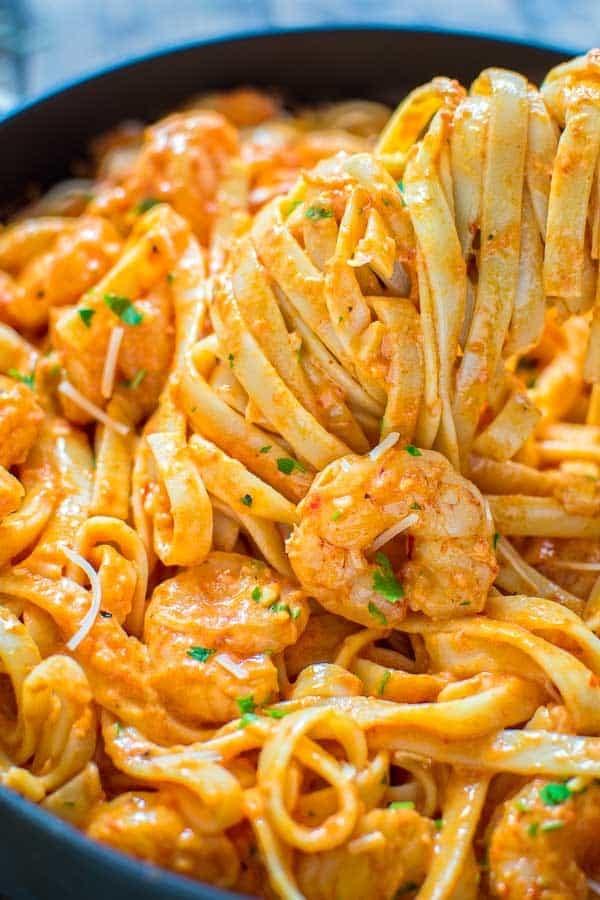 Shrimp-Fettuccine-in-Roasted-Pepper-Sauce-12.jpg