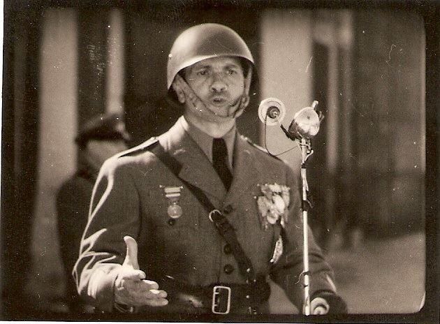 Mario Pessoa da Costa.jpg