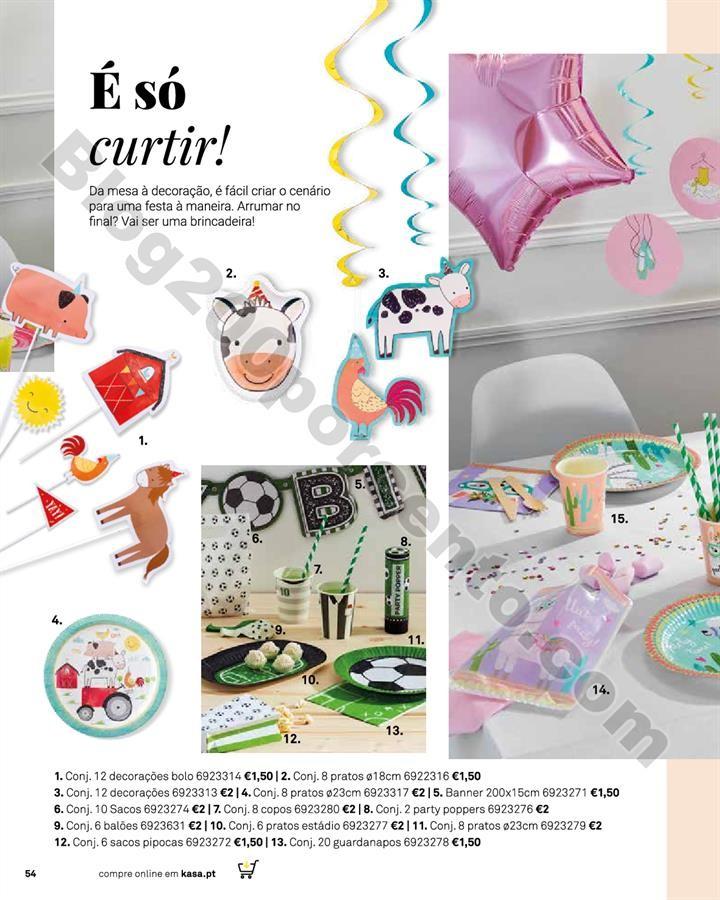 Catálogo kasa 15 outubro a 29 fevereiro_053.jpg