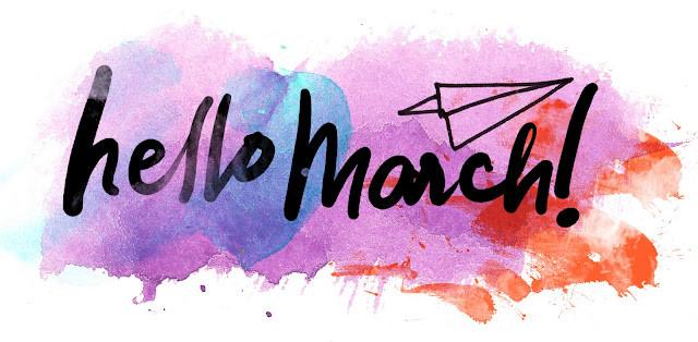 march-paint.jpg