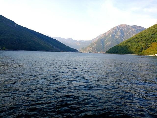 Montenegro43.jpg