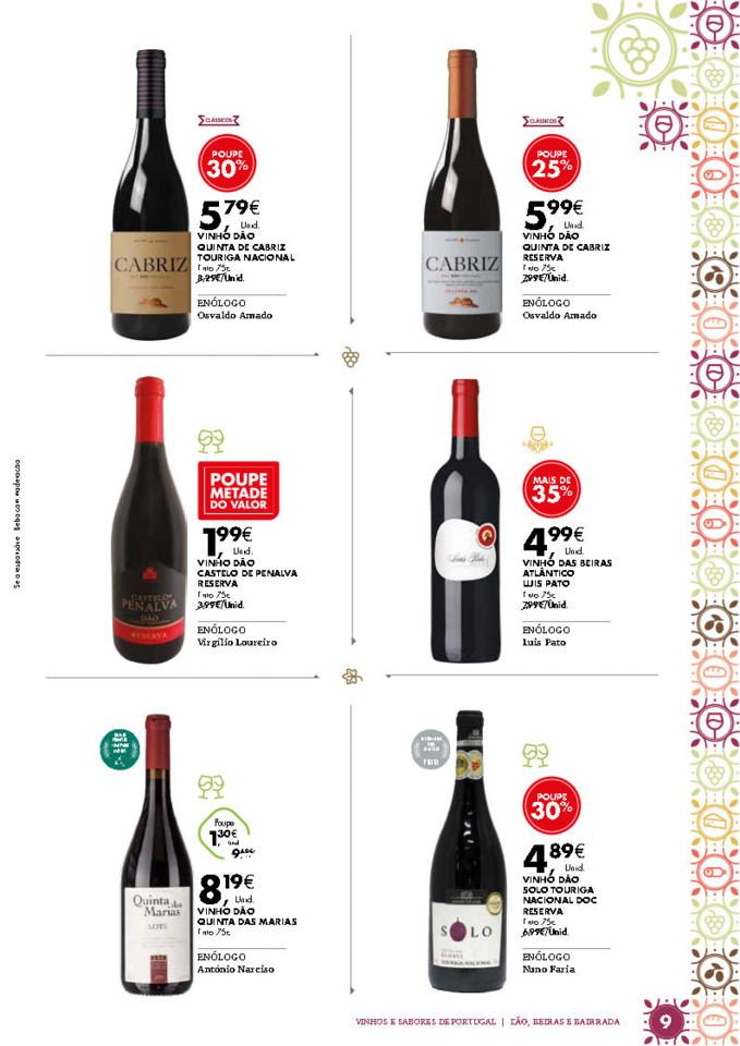 folheto_18sem04_grande_vinhos_e_sabores_Page9.jpg