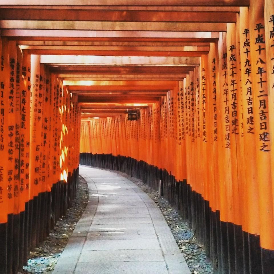 turismo japao.jpg