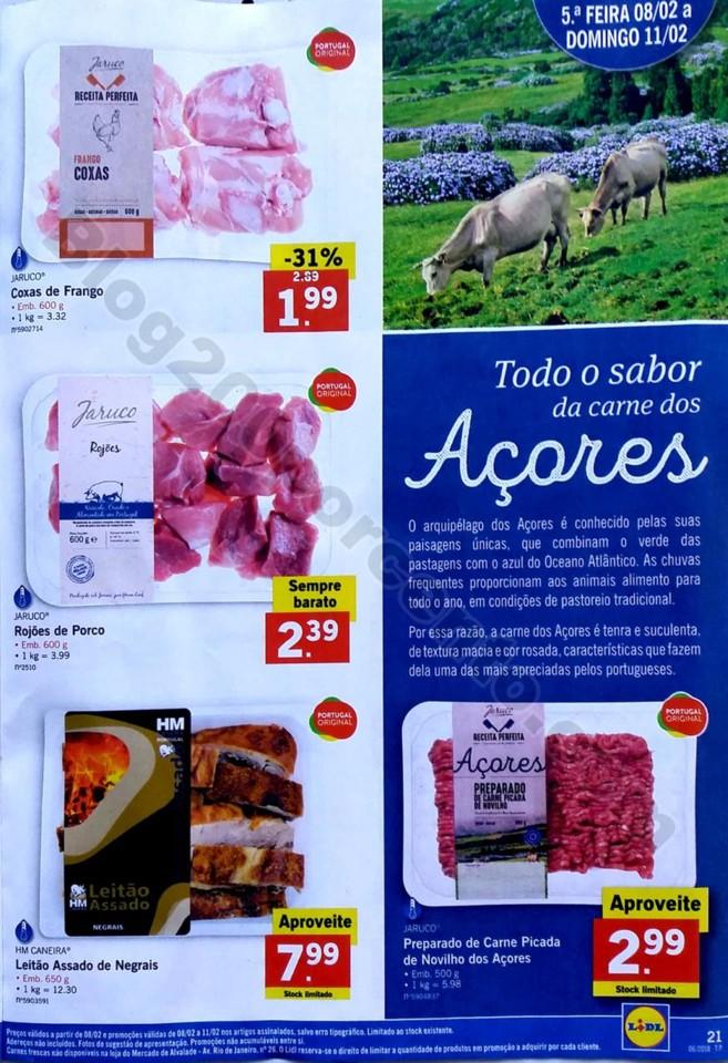 antevis+úo folheto lidl 5 a 11 fevereiro_21.jpg
