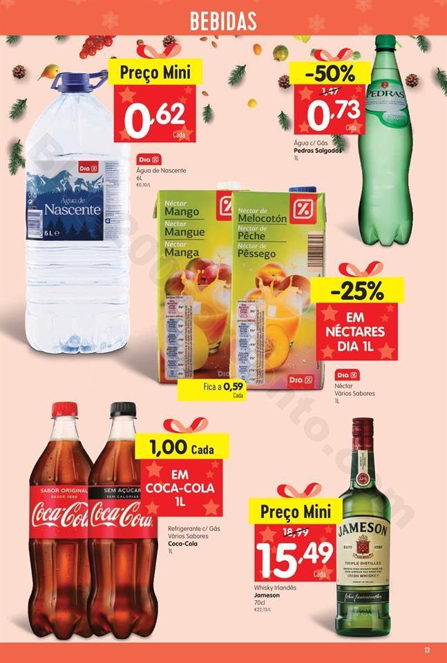 folheto local minipreço 14 a 20 novembro_0013.jpg