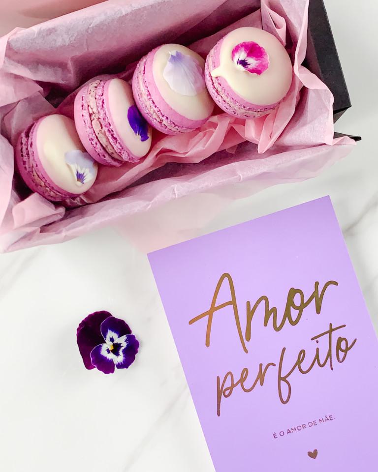 macarons amor perfeito 2.JPG