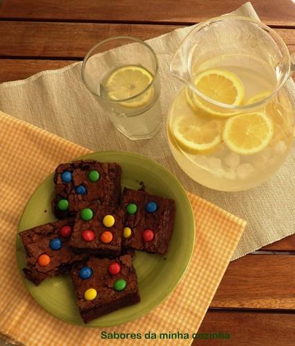 Brownies-dia da criança.jpeg