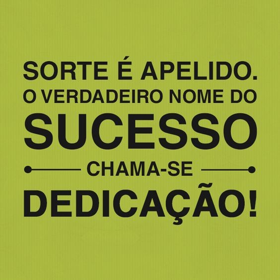 atitudes-para-o-sucesso-profissional.jpg