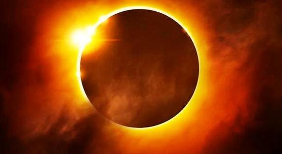 eclipse-solar.jpg