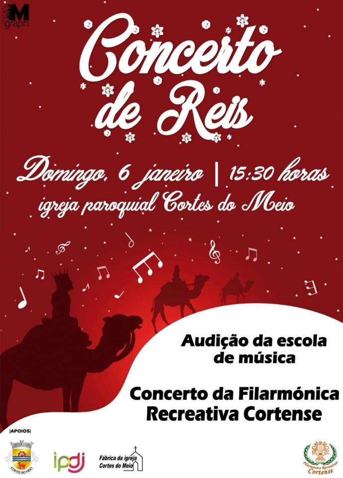 Concerto de Reis.jpg
