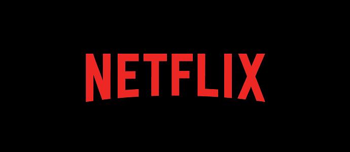 netflix-logo-banner.png