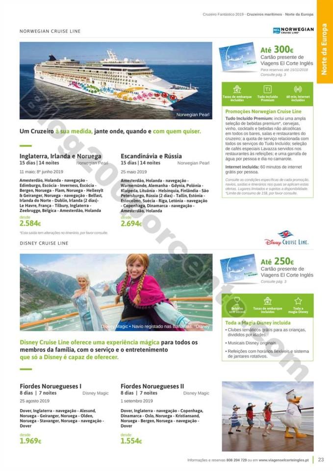pdf_catalogo_cruzeiro_fantastico_022.jpg