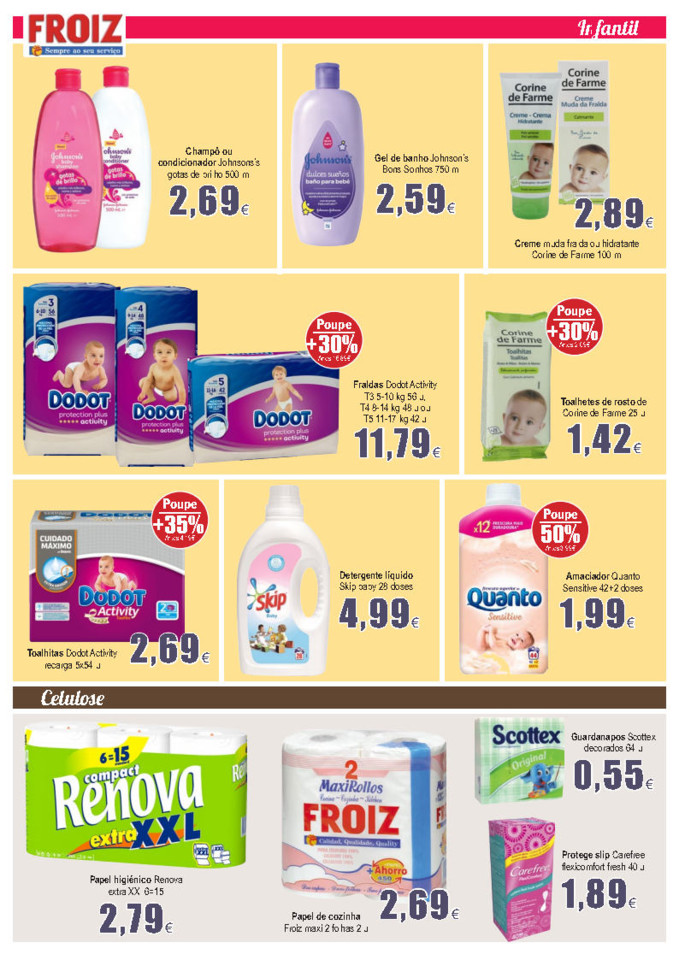 Supermercados-Froiz-PT_Page11.jpg