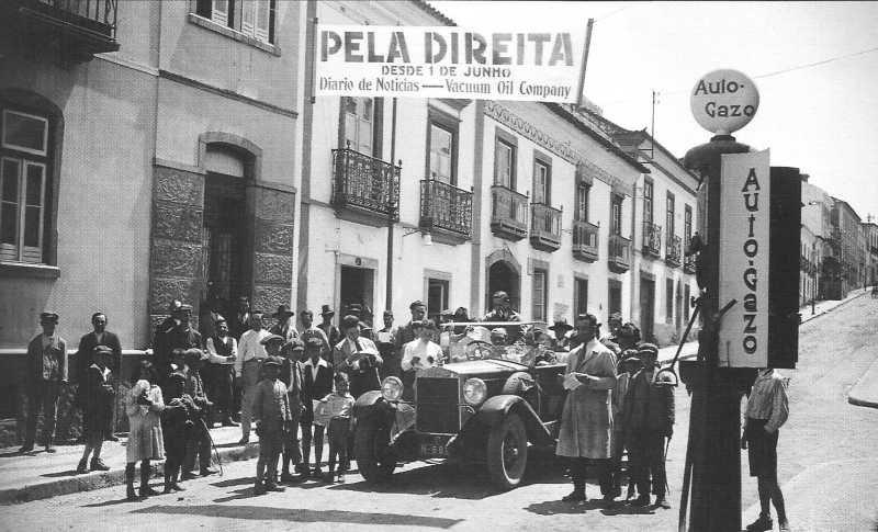 1928-Comeo-circulao-pela-direita-1-d[2].jpg