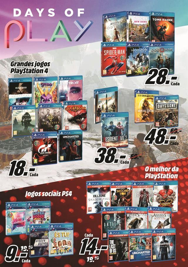 mediamarkt gamer 7 a 17 junho (2).jpg