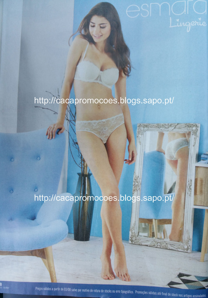 qq_Page8.jpg