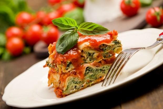 lean-lasagna.jpg