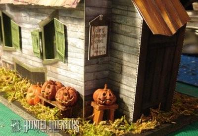 casa assombrada 2.jpg