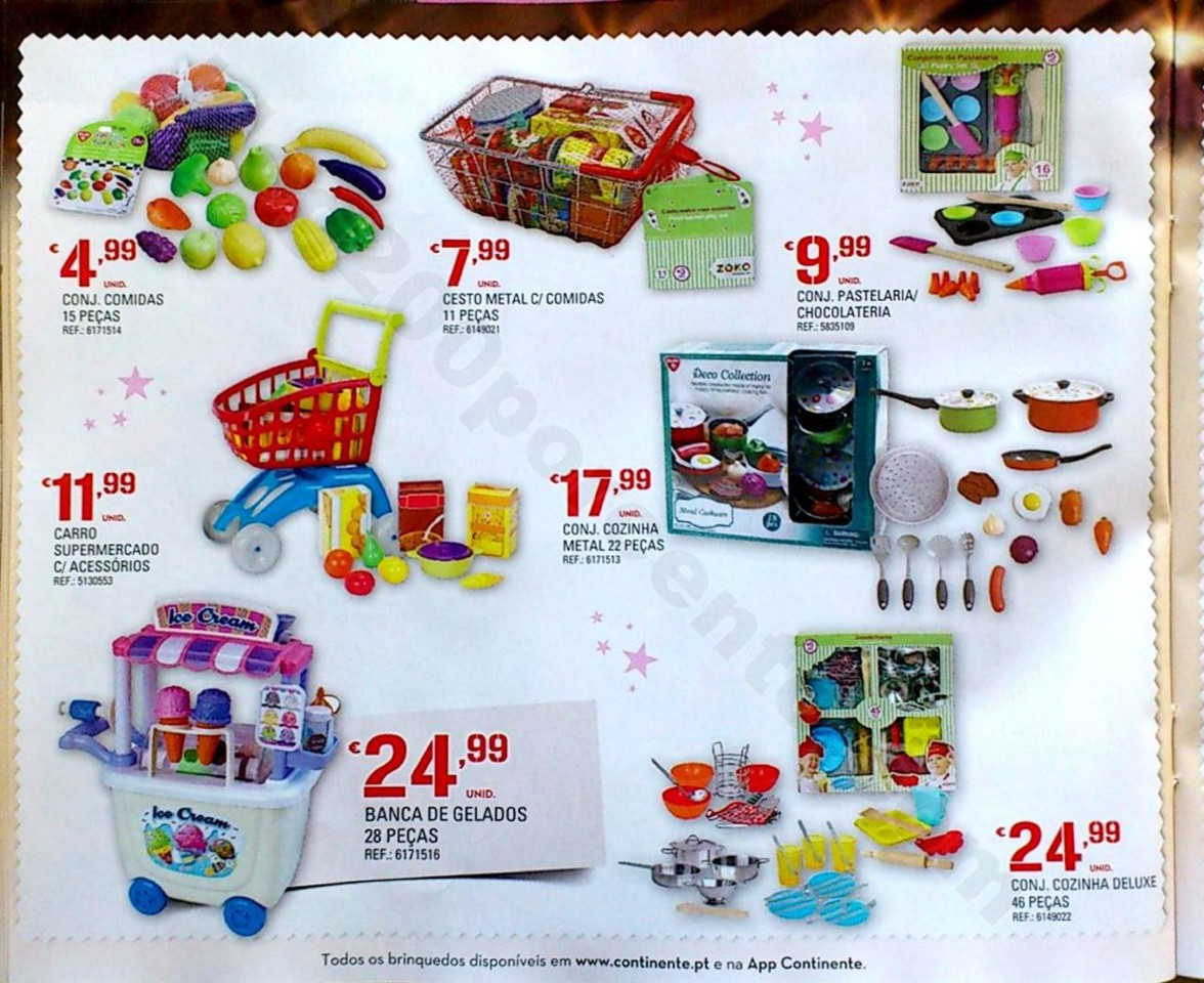 brinquedos natal continente_40.jpg