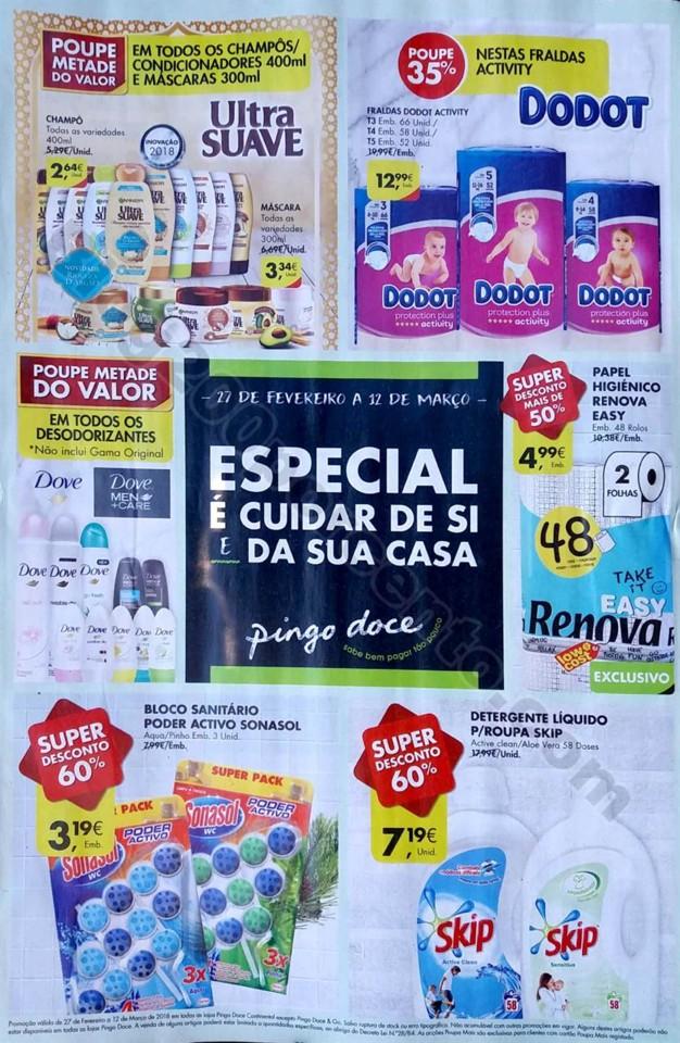 Pingo doce folheto especial casa limpeza_1.jpg