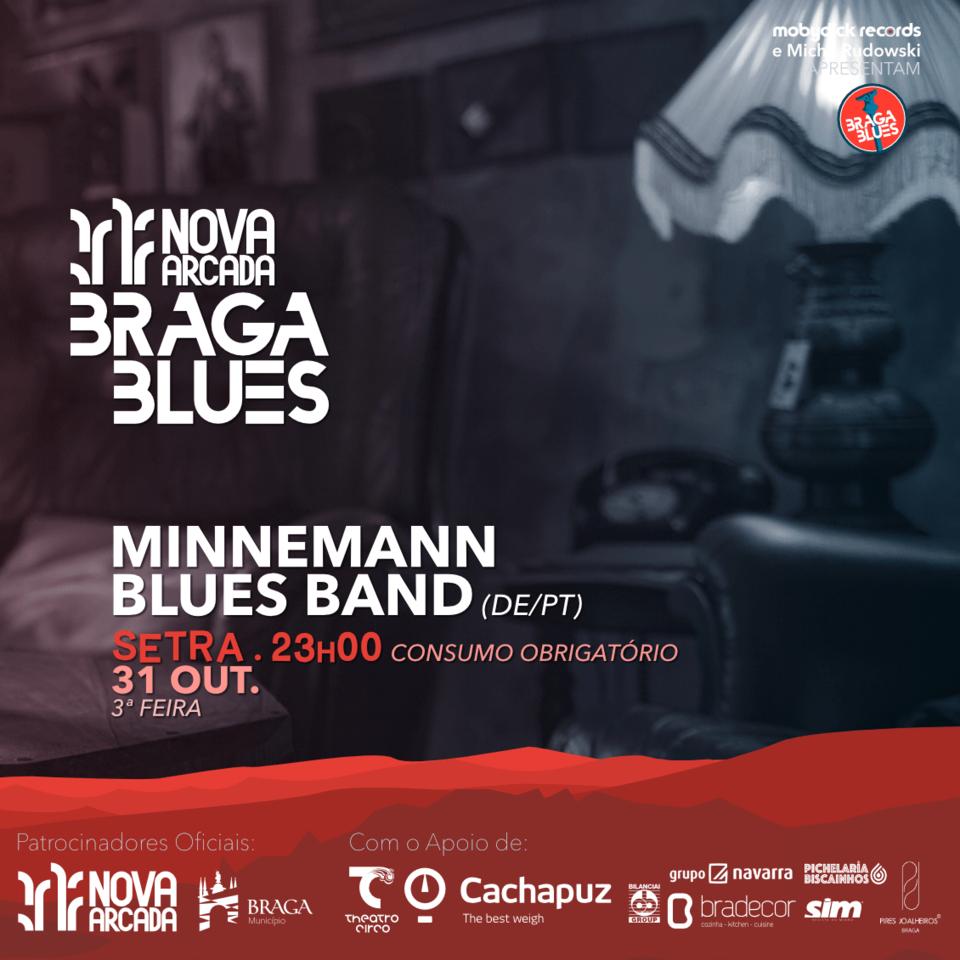 31Nov-Minnemann-Blues-Band.png