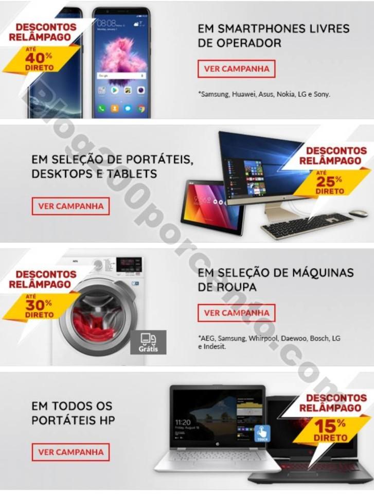 Promoções-Descontos-31350.jpg