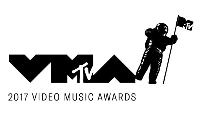 mtvvmas-logo.png