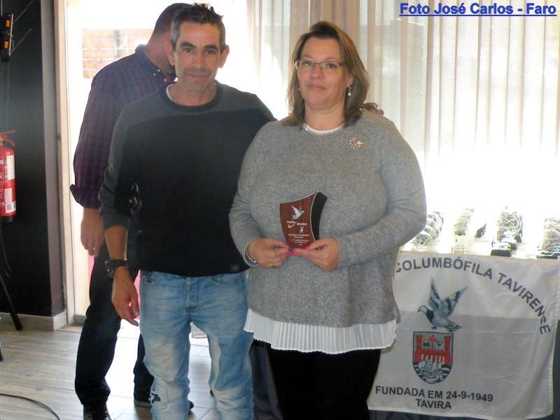 Prémios Tavira 2018 055.JPG