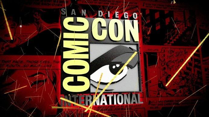 comic-con-2017-banner.jpg