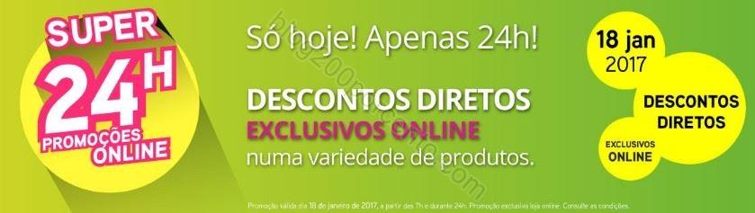 Promoções-Descontos-27039.jpg