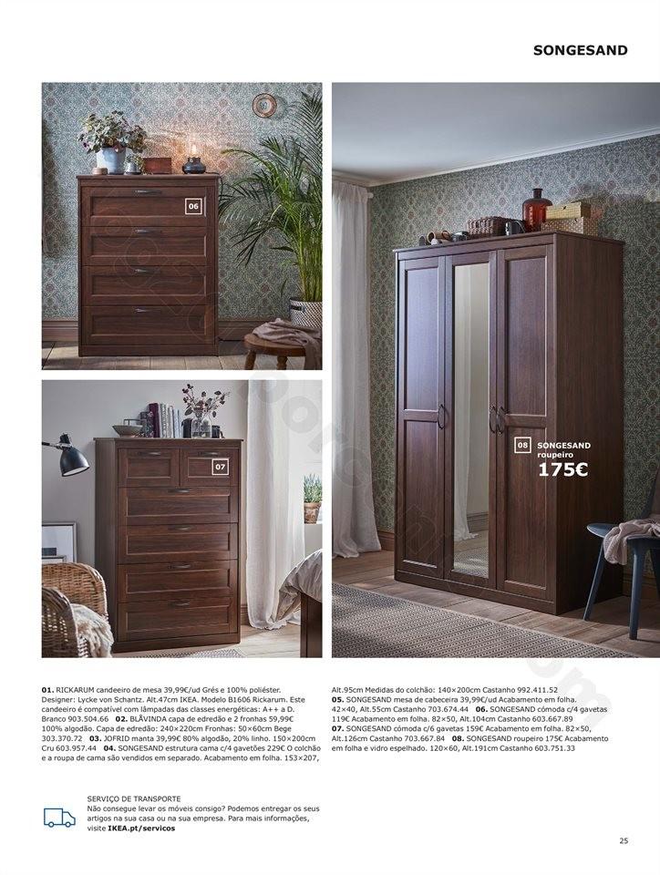shared_bedroom_brochure_pt_pt_012 (2).jpg