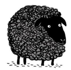 ovelha negra.jpg