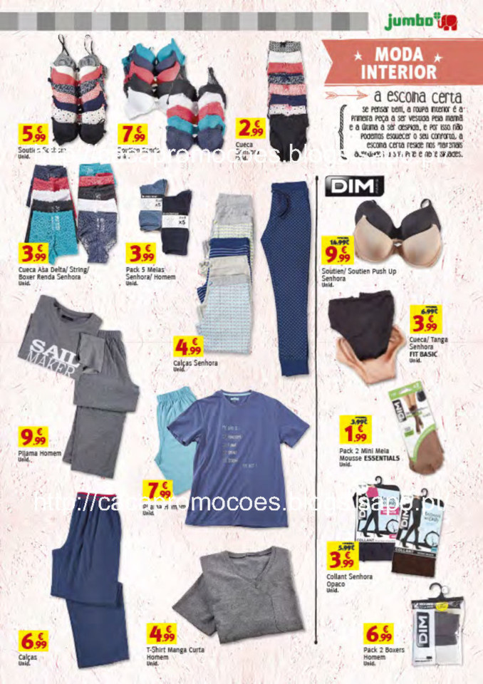 jumbo folheto_Page31.jpg