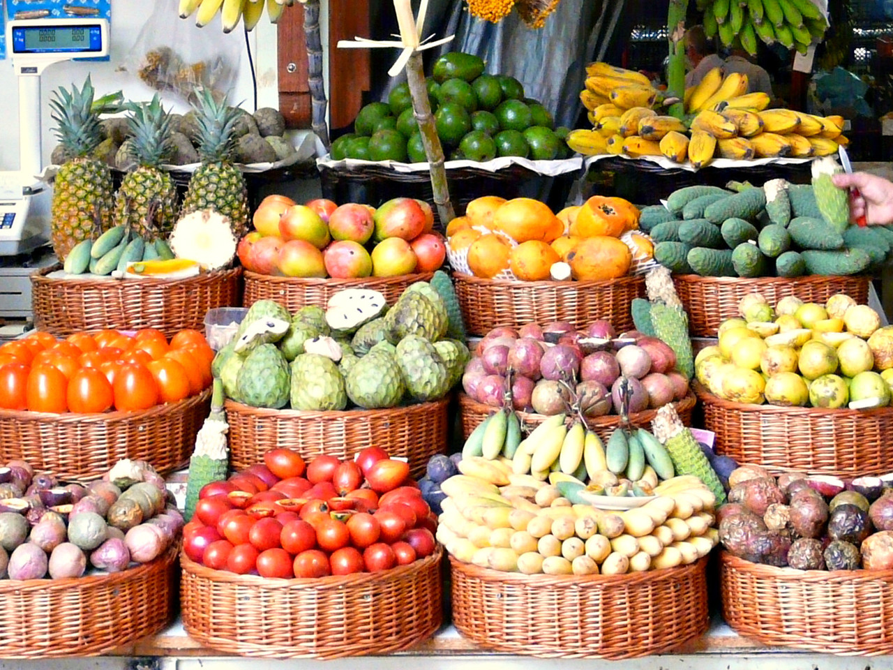 Funchal-Mercado dos Lavradores 2.jpg