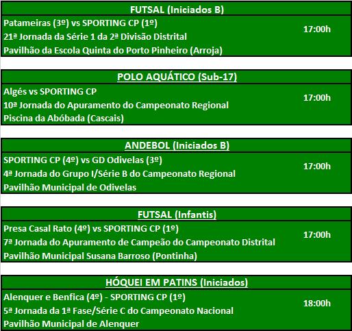 Agenda 11.png