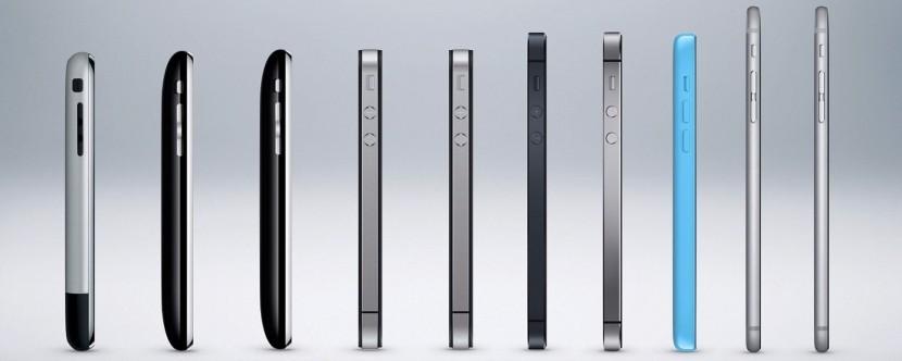 all iphones like a man.jpg
