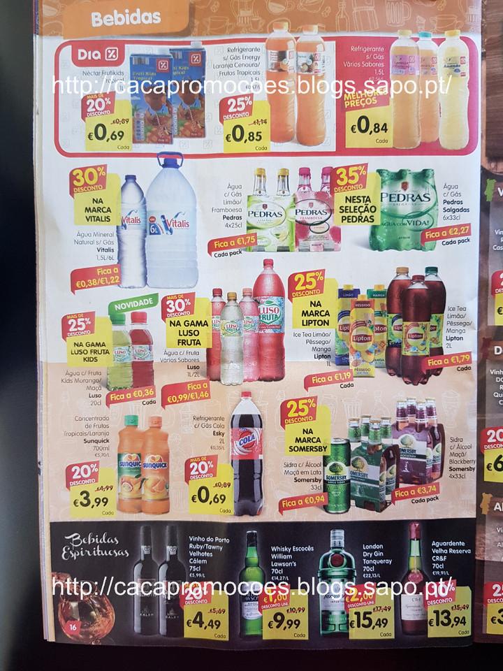 minipreço folheto_Page16.jpg