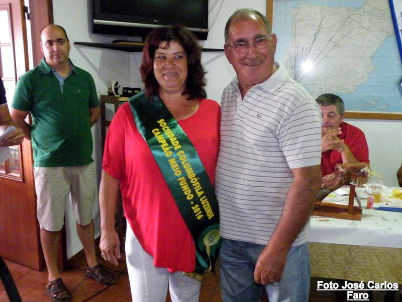 Prémios Luzense 2016 044.JPG