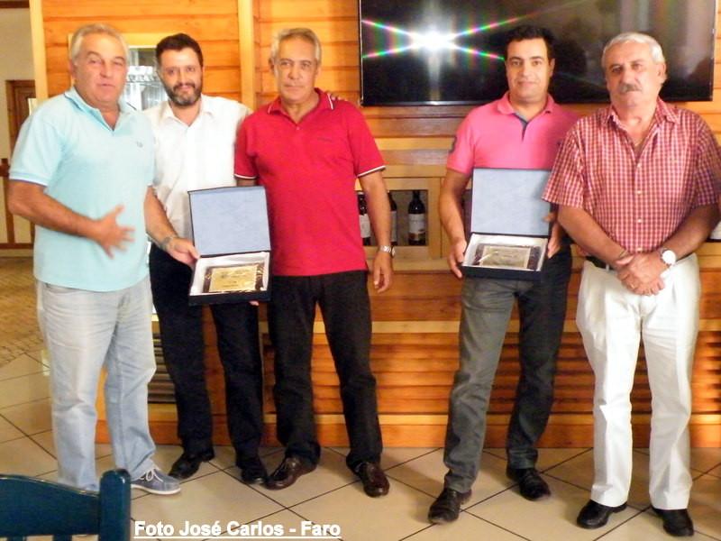 Prémios SC Faro 2016 043.JPG