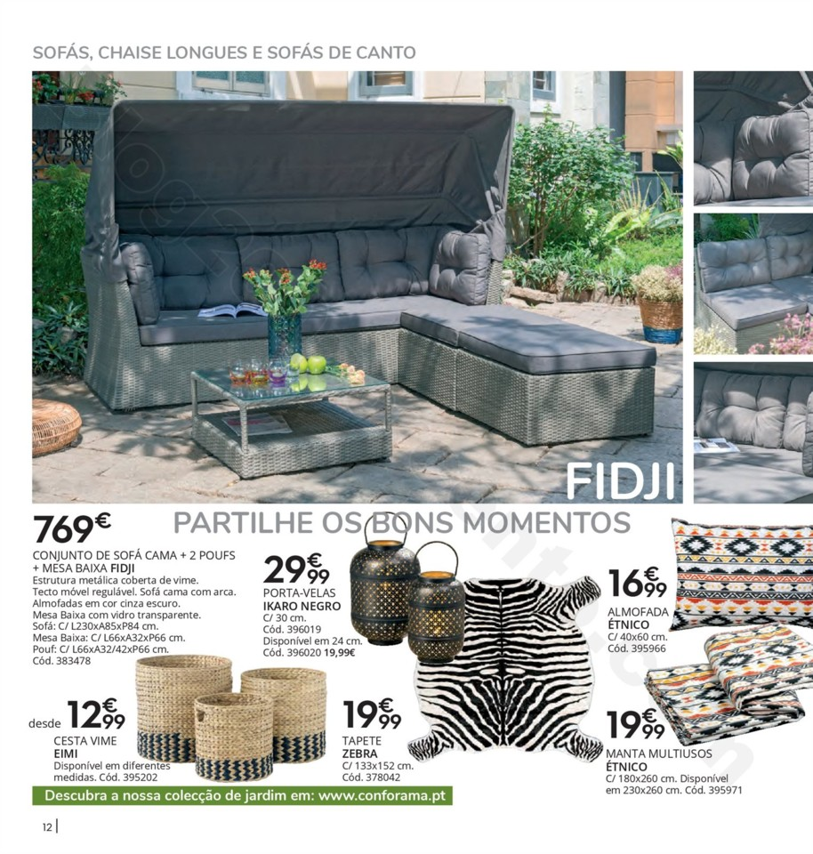 Conforama Jardim 2019 12.jpg