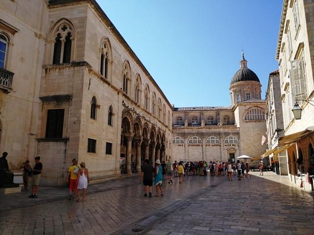 Dubrovnik45.jpg