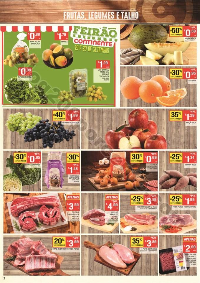 folheto continente madeira 19 a 25 setembro_001.jp