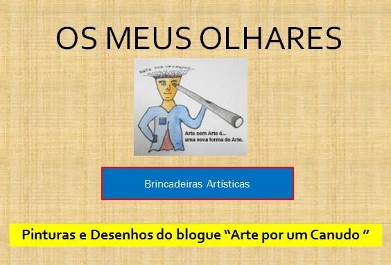Pinturas do Arte.jpg