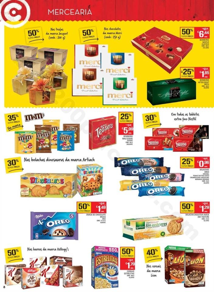 Madeira Folheto 15 a 21 novembro p8.jpg