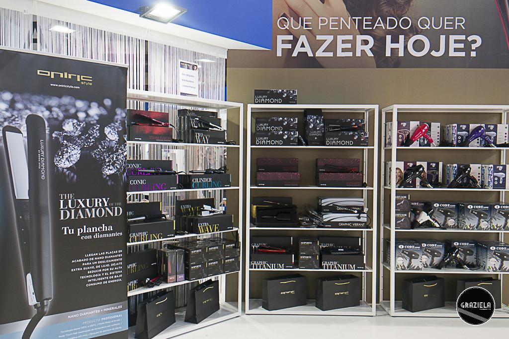 Expocosmetica_2017_Exponor_Porto-2113.jpg